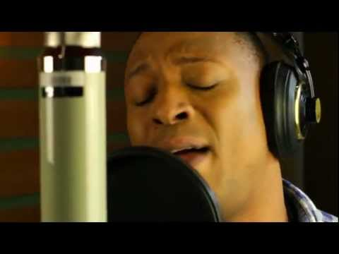 Brian Temba T.I.M.T (This Is My Time)