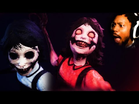 you-watch-=-nightmares-tonight-100%- -dark-deception-(chapter-2)