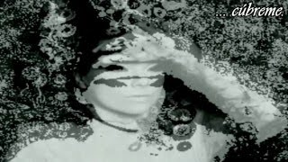 Björk: Cover Me (Subtitulada en español)