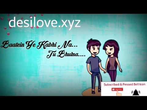 love status new love status sad love status malayalam love status hindi love status 2018 love s