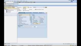 Please like this video and leave your comment will take you through the calculation steps to arrive at overtime amount using function p2010 pc...
