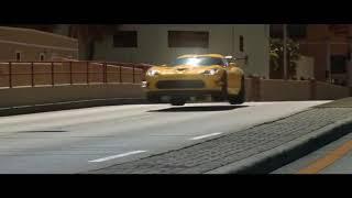 Rap do Velozes e Furiosos vs Need for Speed