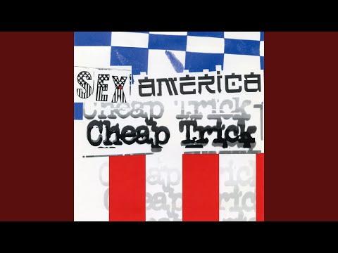 cheap trick tone tape