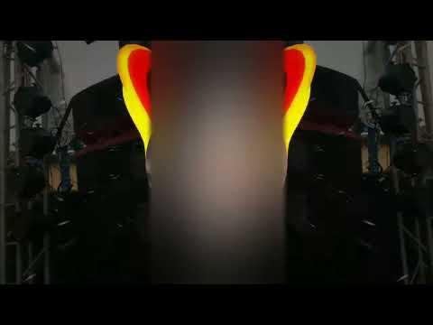 Bhar do jholi MERI ya Mohammed by Amjad sabri exclusive mix by DJ FR