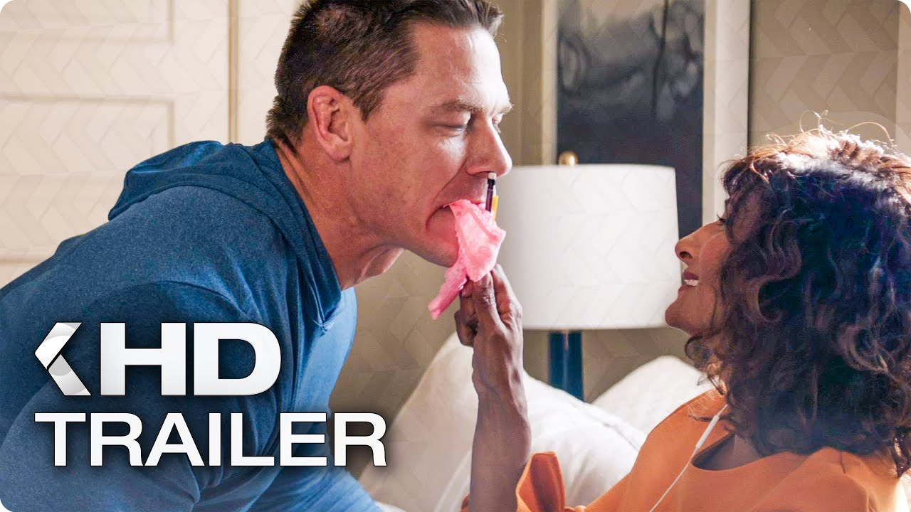 Download The Best COMEDY Movies (2018)