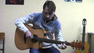 """Still loving you"" - Scorpions 