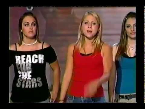 MTV My Own  P!nk 2006