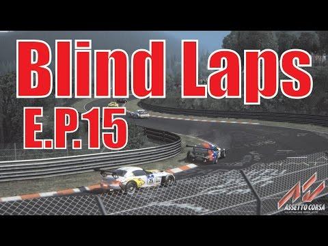 Blind Nurburgring Lap Times: E.P.15 - M3 E30 Drift & Step 1