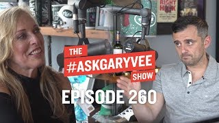Video The Curse of Linda Cohn and Her Amazing Journey to ESPN | #AskGaryVee 260 download MP3, 3GP, MP4, WEBM, AVI, FLV Oktober 2017