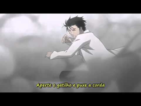 AMV - Otherside (Legendado PT-BR)