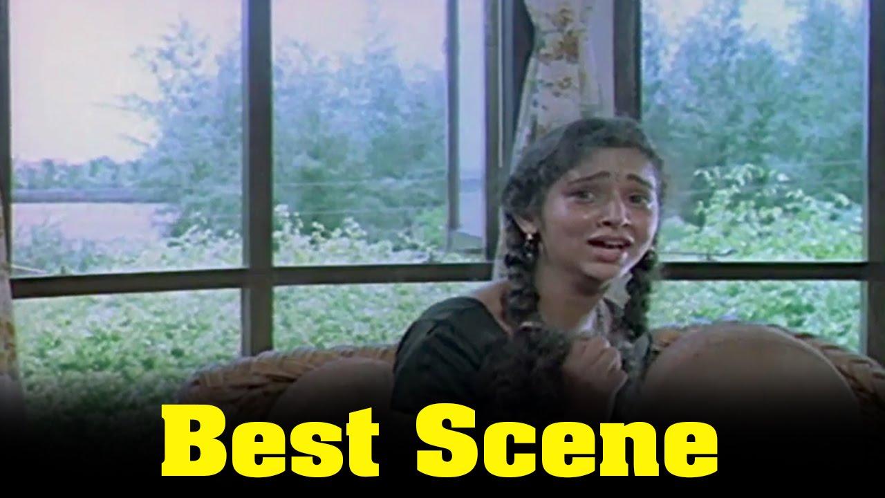 Naalaiya Theerpu Movie : Villan Kills A Keerthana - YouTube Naalaiya Theerpu