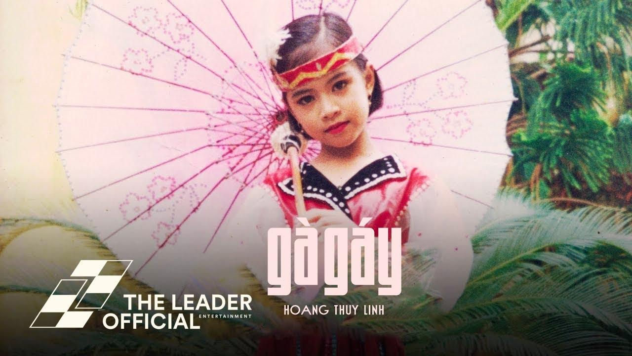Hong Thy Linh - G Gy - Youtube-8396