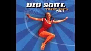 Big Soul - 2000 BC