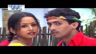 Zubeen Garg 2018 - Best Assamese Comedy Video Film - Laila -  Super Hit Jhumuir Geet