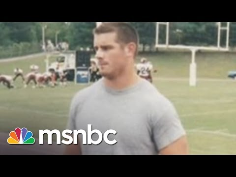 Rep. Brian Sims' Hunky Photo | Out There | msnbc