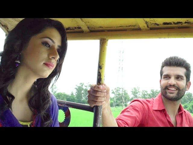 Tere Layi - Yuvraj Hans I Mr & Mrs 420 I Latest Punjabi Songs 2016 - Lokdhun