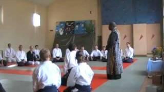 Bully Proof Video_0002.wmv