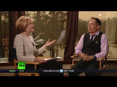 Max Keiser and Stacy Herbert talk about the 9th birthday of Bitcoin.