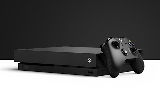 OMG!  Some Absolutely Amazing Xbox One Information Just Leaked! This Would Be EPIC!
