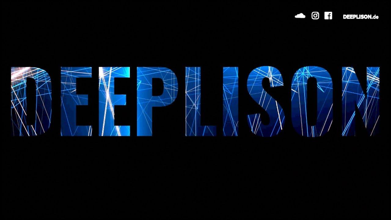 DEEP LISON I Bedroom Deep House Vol. 4 (Deeper Vibrations Mix
