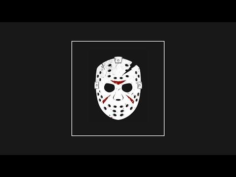 "Eminem 90s OldSchool Type Beat – ""Bodied"" Free Rap Beat | Hip Hop Instrumental 2020"