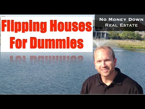 Real estate investing for beginners funnycat tv - Theusd tiny house the shortest way to freedom ...