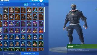 CHEAP AND LEGIT FORTNITE ACCOUNT'S SHOPS! | PAYPAL | SAFEST SHOPS IN THE MARKET!