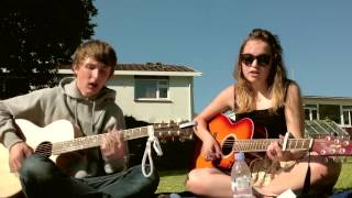 Taylor Swift And Ed Sheeran Everything Has Changed Acoustic cover.mp3
