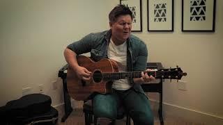 "Adam Craig - ""Same Old Highway"" New Music Friday"