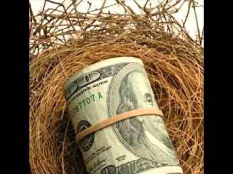 Traditional money Spell Lottery spell Business Spells +27630716312  in Africa,China,UAE.