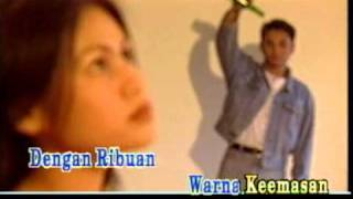 Video Suara Kekasih download MP3, 3GP, MP4, WEBM, AVI, FLV Oktober 2018