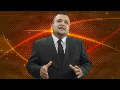 Community Inspired! Talent Search Orlando Showcase