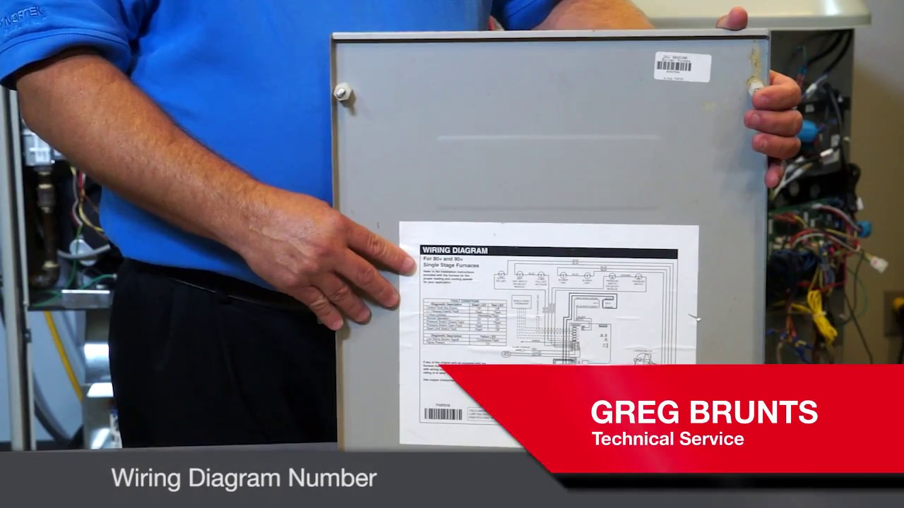 Wiring Diagram Number