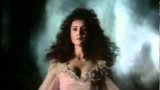 Krull (1983) (TV Spot)