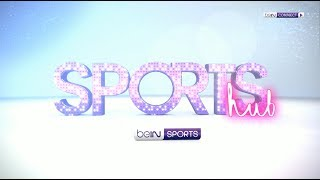 SPORTShub Season 2 Episode 3/4