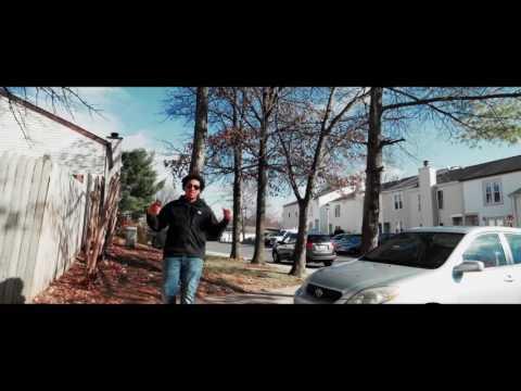 Washington Ave. ft ToBad - ON MY GRIND