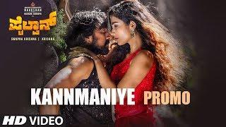 kannmaniye-promo-song-pailwaan-kannada-kichcha-sudeepa-krishna-arjun-janya