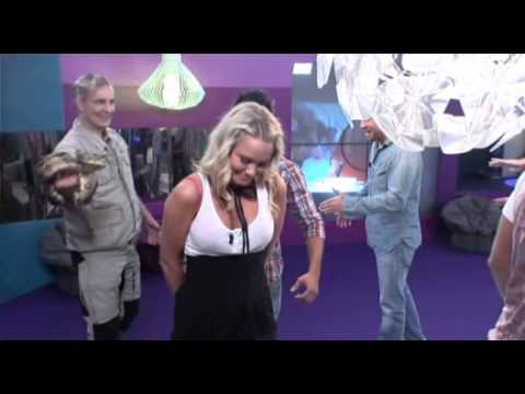 Big Brother Sweden S07E85 2011