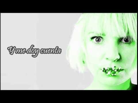 Sia - Clap Your Hands (Subtitulos en Español)