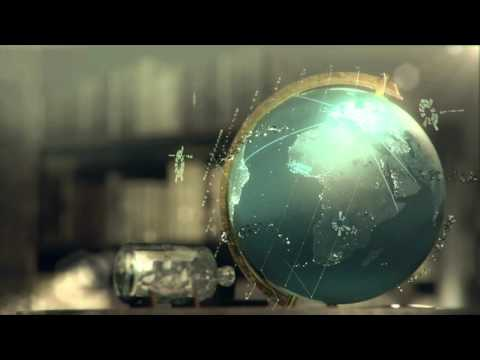 ABN AMRO Private Banking - Corporate Movie