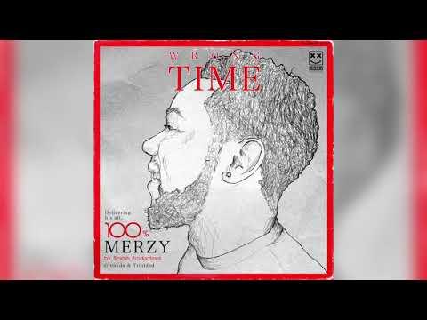 Merzy - Wrong Time ( Soca 2020 )