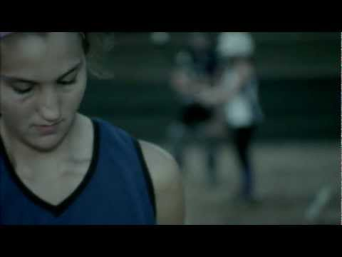 First National Bank of Omaha Commercial 2011 - Heartbeat  ( Directors cut )