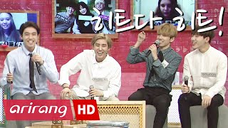 Video After School Club _ DAY6 singing in dialect (사투리로 노래하는 DAY6) download MP3, 3GP, MP4, WEBM, AVI, FLV Januari 2018