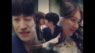 Tomorrow With You MV All So Joon Ma Rin moments
