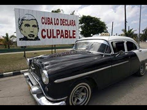 Luis Posada Carriles: ¿fue un terrorista, un disidente, un torturador… o un obediente soldado?