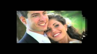 Wedding Photography in Yorktown, VA - Picture Perfect Photography