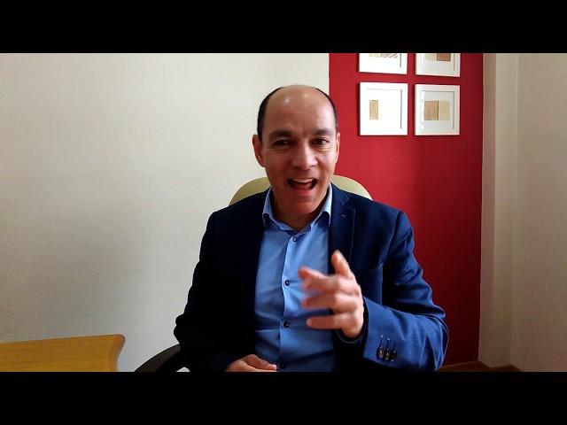 4° Fórum Oliveira Campos Consultoria: Remuneração Estratégica