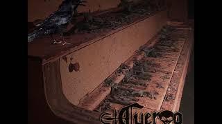 Amanecer EL CUERVO.mp3