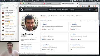 Clojure + Bitcoin. 1) Пишем библиотеку для API Bitcoin.Core/Electrum