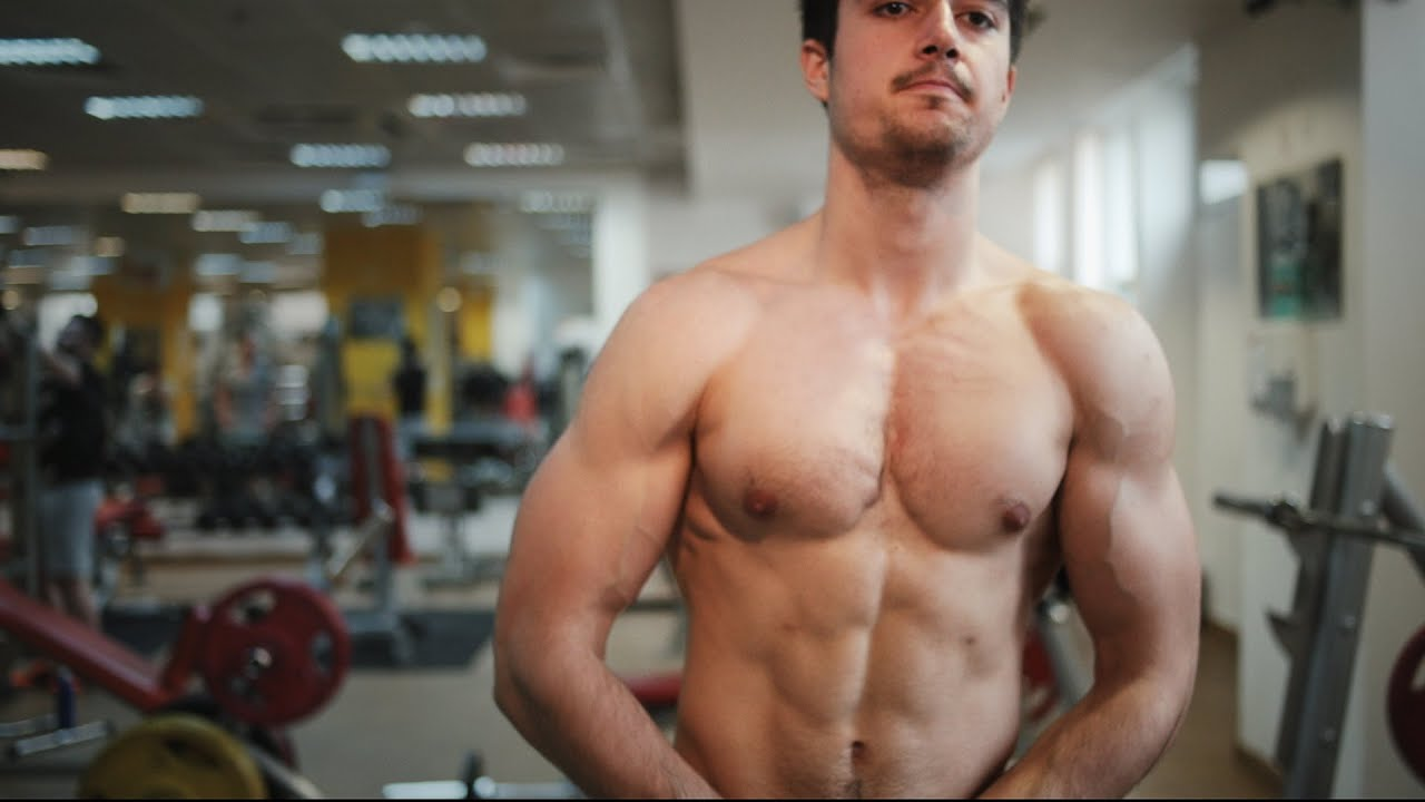 how to lose 20 body fat